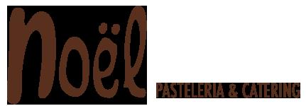 Pastelería Noël