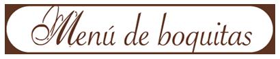 Pastelería Nöel